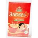 3 Roses 500g