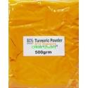 RS Turmeric Powder 500gm