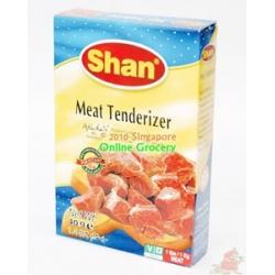 Shan Meat Tenderizer 40gm