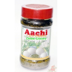 Aachi Chilli Chicken 200g