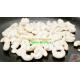Cashew Nut 250g