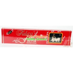Tulasi Flora Incense 1 box small