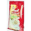 Chilli Brand Rice Vermicelli 400g