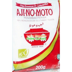 Aji No Moto 350gm