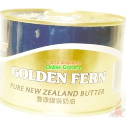 Anchor Golden Fern Butter 454gm