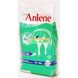 Anlene 19-50 years 700gm