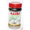 Aachi Corrainder Powder 200g