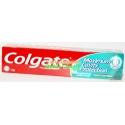 Colgate 50g