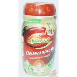 Chyawanprush 1kg