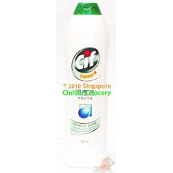 CIF Claening Liquid 500ml