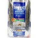 Daawat Basmati Rice 5kg