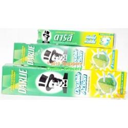 Darlie Toothpaste 50gm