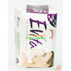 Evita Age Control soap 150gm