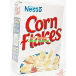 Cornflakes Cereals Nestle 275g