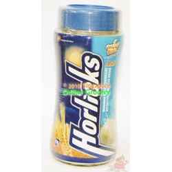 Horlicks 350gm