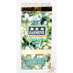 K Jasmine Natural Spray 30ml