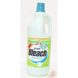 Kao Bleach 1500ml