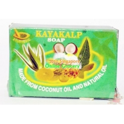 Kayakalp Soap 75gm
