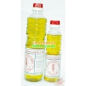 M P Lingam Gingelly Oil 240ml