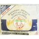 Maharani Premium Basmati Rice 1kg