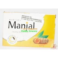 Manjal Soap 70gm