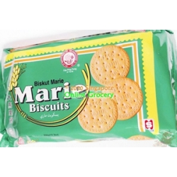 Marie Biscuits 350gm