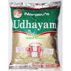Narasu's Uhayam Coffee 500gm