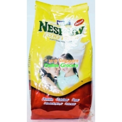 Nespray Full Cream Powder 550gm