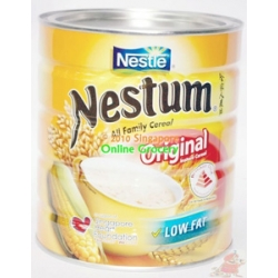 Nestum Instant Cereal Original 450gm