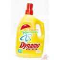 Dynamo Liquid Detergent Antibacterial 3kg