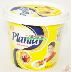Planta Margerine 480gm