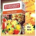 Everest Chaat Masala