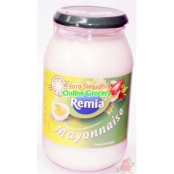 Best food Mayonnaise 500ml