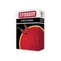 Everest Chili Powder 100g