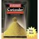 Everest Coriander Powder 200g