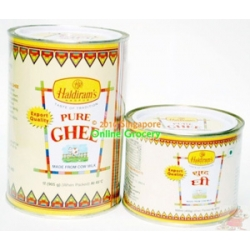 Sri Ambikkas Pure Ghee 905 gm