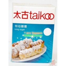 Taikoo Icing Sugar 454gm