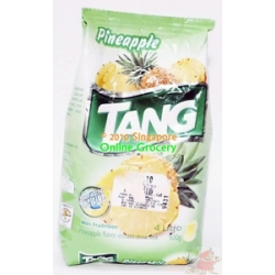 Tang Pineapple 500gm