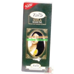 Tara Amla Hair Oil 100ml