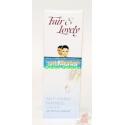 Fairlovely Cream 50gm