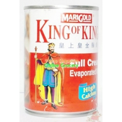 King-of- Kings-Full- Cream- Evaporated-Milk 410gm