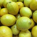 Malaysia Lemon 500g