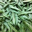 Seam small beans 500g