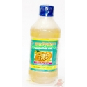 Gingelly Oil Idhayam 1kg