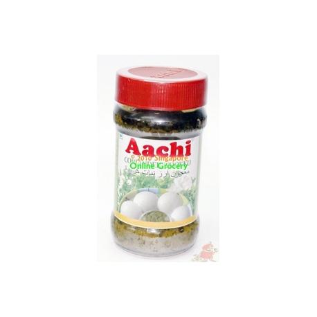 Aachi Kulambu Chilli Masala 20g