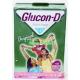 Glucose D Plain