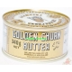 Golden Fern Butter Tin New Zealand 500g
