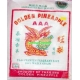 Golden Pineapple Fragrant Thai Rice Aaa 5kg