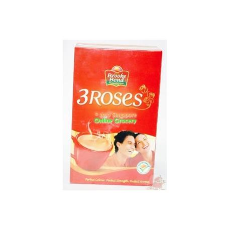 3 Roses Tea 245g