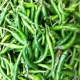 Green Chilli 250g Small